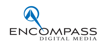 Encompass Digital Media